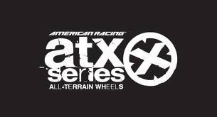 ATX Tires