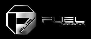 Fuel Tires