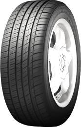 Ecsta LX Platinum KU27 Tires