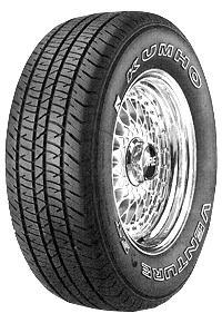 Road Venture ST Tires
