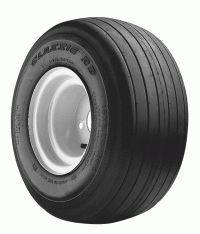 Classic ST II Tires