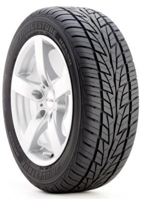 HP550 Tires