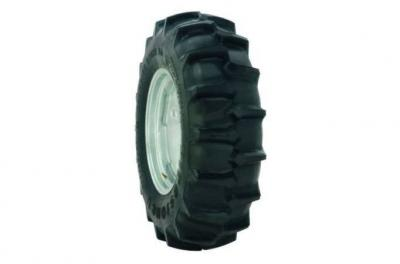 Champion Hydro ND Tires