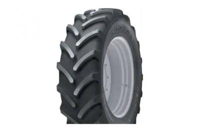 Performer 85 Tires