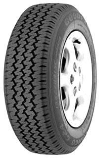 Cargo G24 Tires
