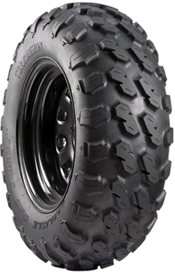 Terrathon Tires
